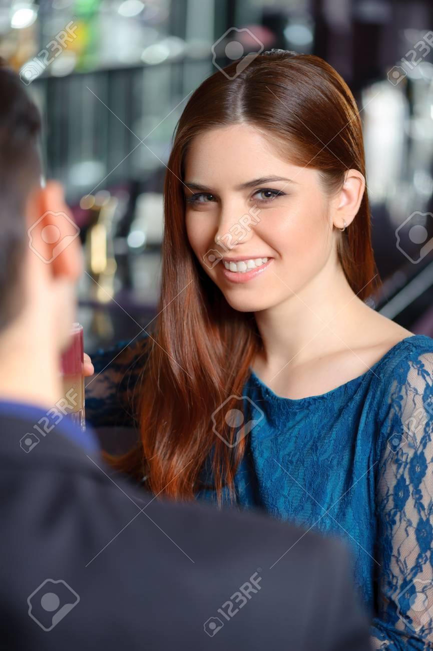 rencontre femme avec un homme rencontre femme celibataire douala