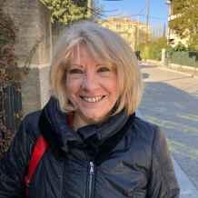 Soirée célibataire Aix en Provence - Le Diva