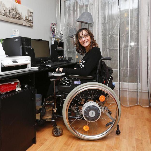 site de rencontre avec handicap