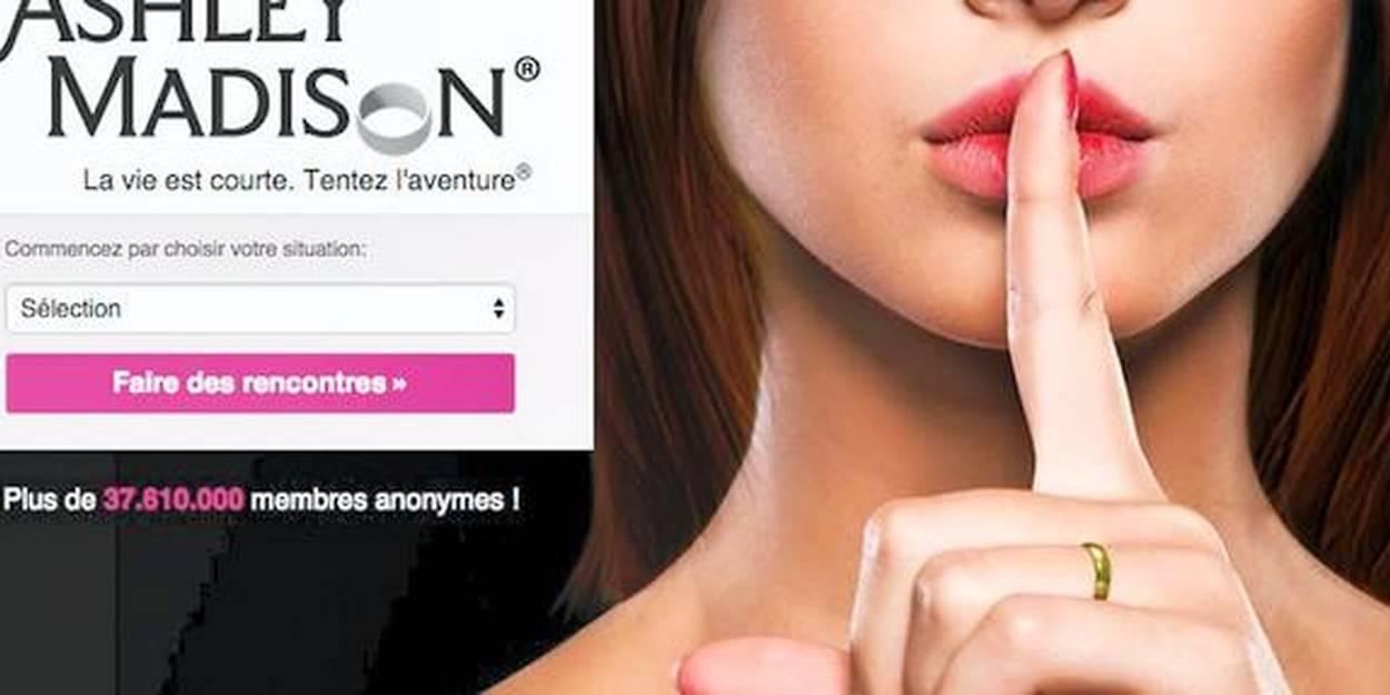 article sites de rencontre sites de rencontres pour hommes daffaires