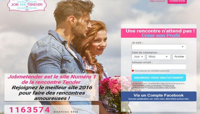 site rencontre gratuit maman site de rencontre once payant