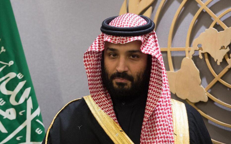 rencontre femmes arabie saoudite
