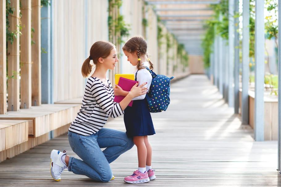 site de rencontre gratuit pour parents seuls sites de rencontre rabat