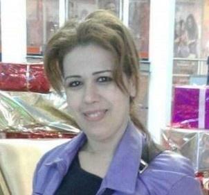 femmes marocaine cherche mariage