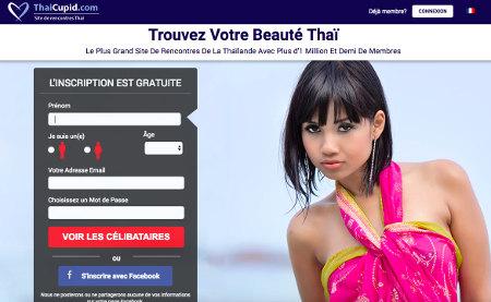 site rencontre fille thailandaise site de rencontre abonnement gratuit