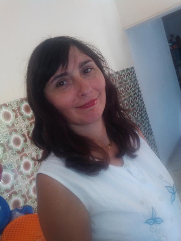 rencontre femme roanne 42 rencontres filles tunisiennes