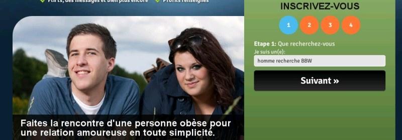 site de rencontre pour homme gay parents a Beauvais