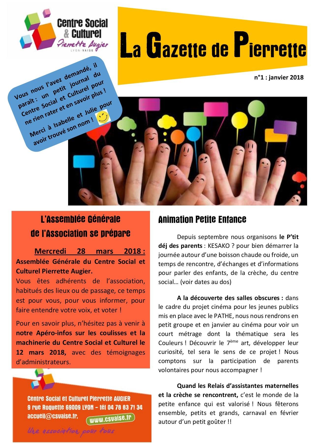 Rencontre gay sur Toulon dans le Var