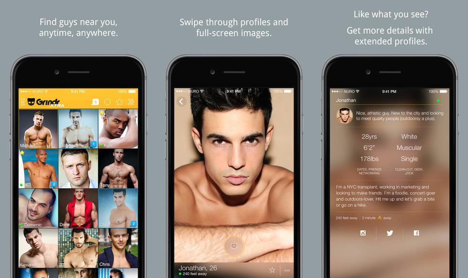meilleur application de rencontre pour iphone site de rencontre totalement gratuit en france