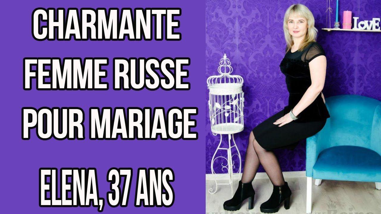 sites de rencontre mariage rencontre cernay 68700
