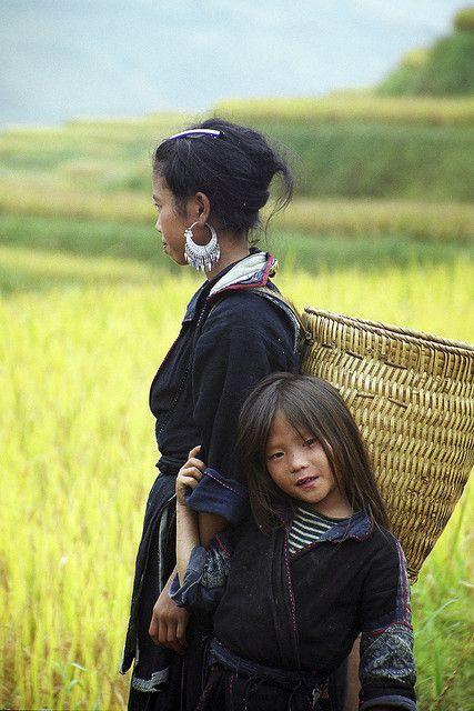 rencontre fille vietnam rencontre homme cognac