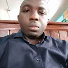 Rencontre gratuite - hommes du Gabon