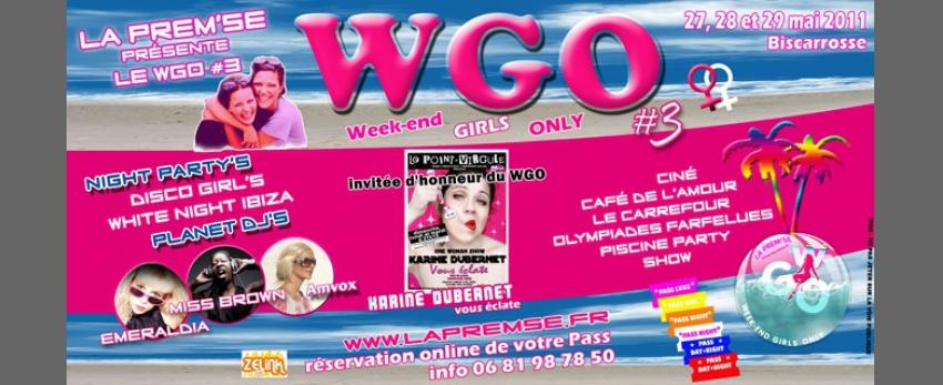 site de rencontre des femmes congolaises site de rencontre gratuit française