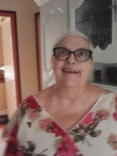 rencontre femme 60 70 ans