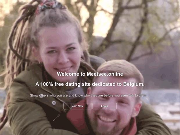 comment se decrire pour site rencontre site de rencontre homme maghrebin