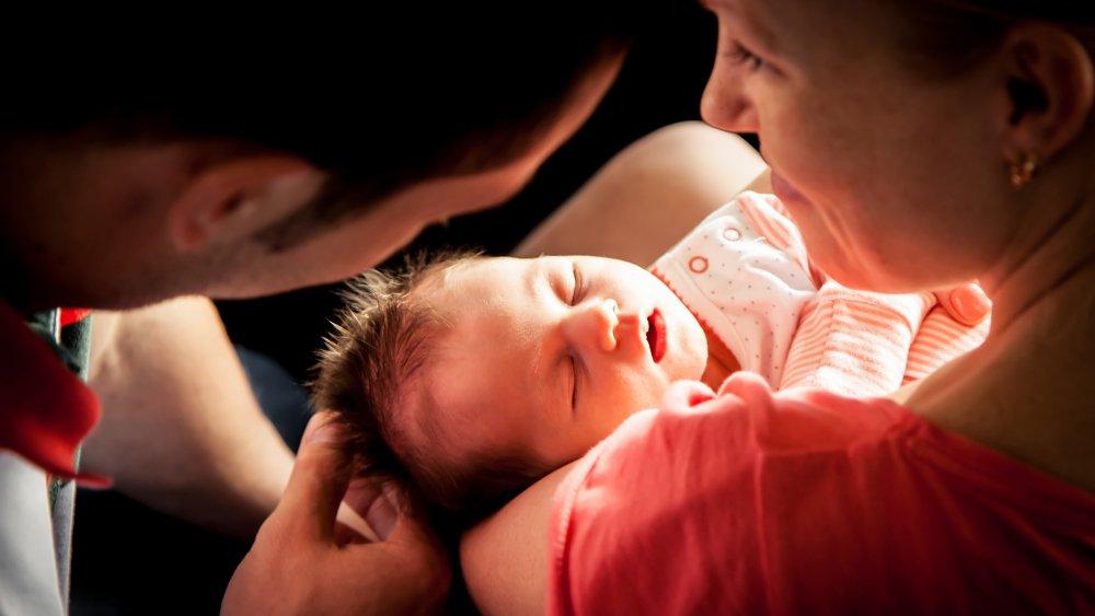 *Cherche un homme pour me faire un bébé* - Désir d'enfant et stérilité - FORUM lespaysansontdelavenir.fr