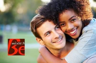 site de rencontre femme noire pour homme blanc