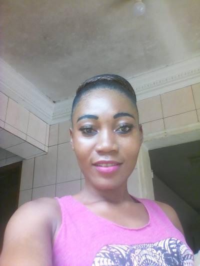 rencontre femme mbalmayo