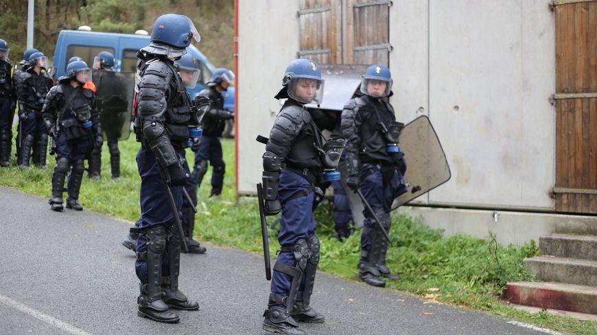 Site de rencontre gendarme celibataire