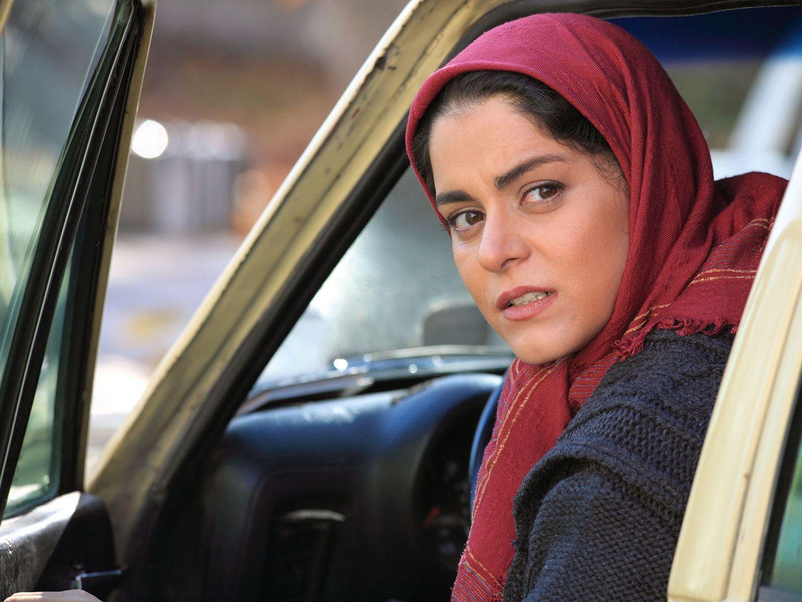 rencontre femmes iraniennes apple site de rencontre iphone