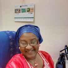 site rencontre niamey