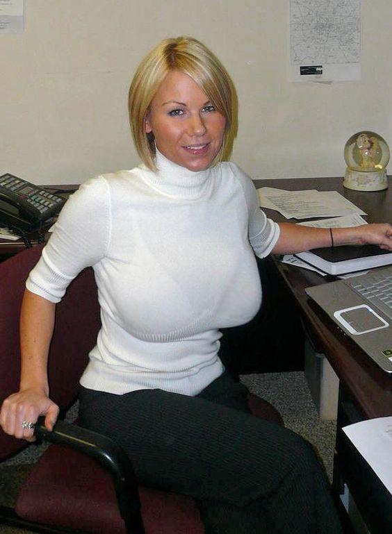 rencontre gratuite femme 40 ans