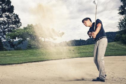 site de rencontre golfeurs