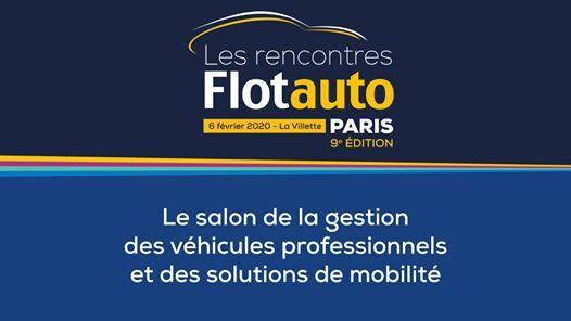 www rencontres flotauto com