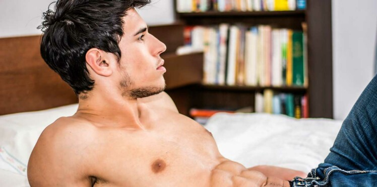 Ce que les hommes aiment chez les femmes : 4 secrets révélés !