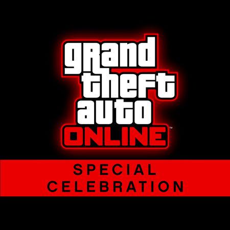mori-shiba.fr   Grand Theft Wiki   Fandom