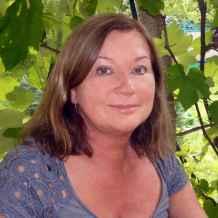 rencontre fille hongroise casablanca femme cherche homme