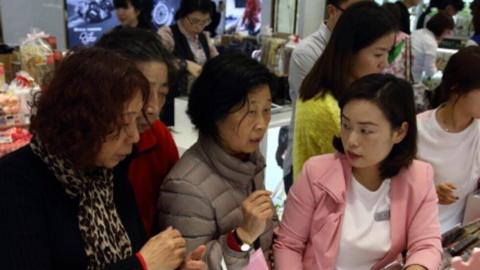 www.affection rencontre.fr gta 5 rencontre femme