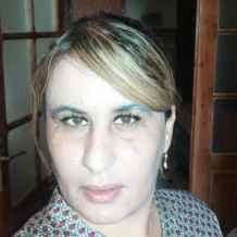 cherche femme medecin algerie