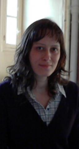 Rencontre Femme Clamart - Site de rencontre gratuit Clamart