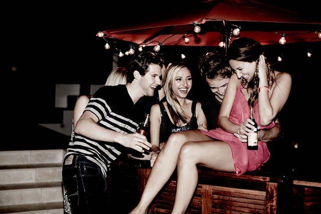 soiree rencontre celibataire perpignan site de rencontre amicale serieux