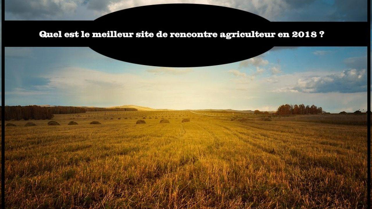 je cherche homme marocain rencontres france alzheimer 2019