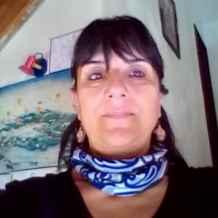Rencontre Femme Argentine