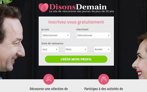 contact site rencontre)