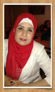 tunisie Annonces Gratuites femme cherche homme pour mariage avec numero telephone 1