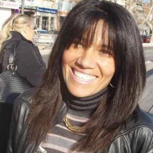 femmes marocaines rencontre je recherche une femme