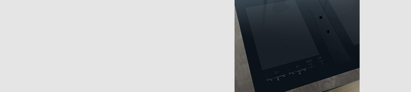 【特別訳あり特価】 和風ブラケット OB018163PC オーデリック 新着