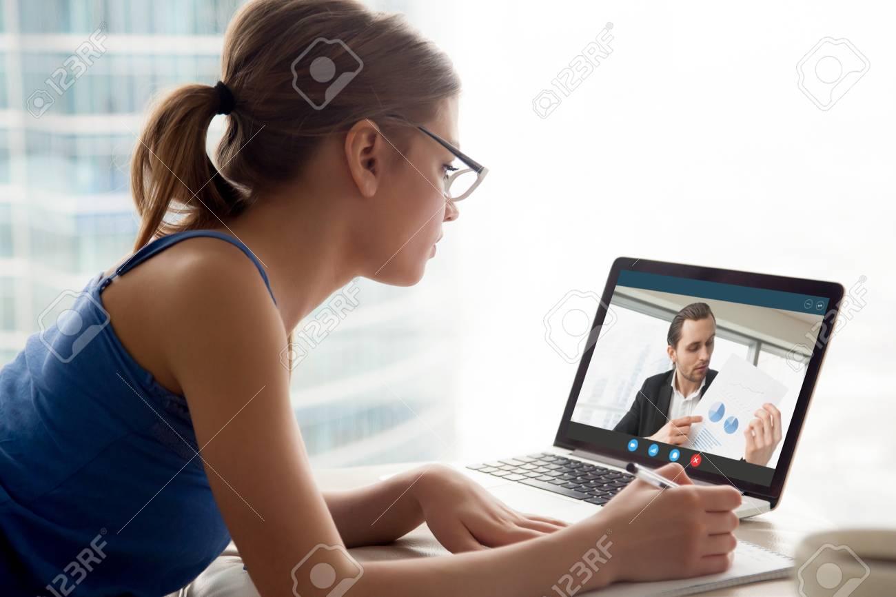 femmes rencontres virtuelles site de rencontre ado gratuit