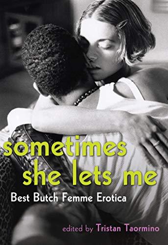butch femme dating apps