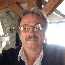 femme cherche homme midi pyrenees site de rencontre s rieux gratuit 2019