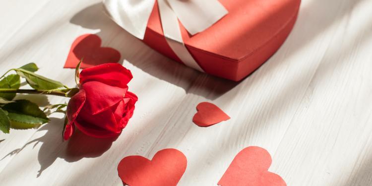 Quand l'amour arrivera-t-il ?