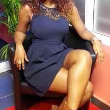 Rencontrez des Célibataires des Caraibes