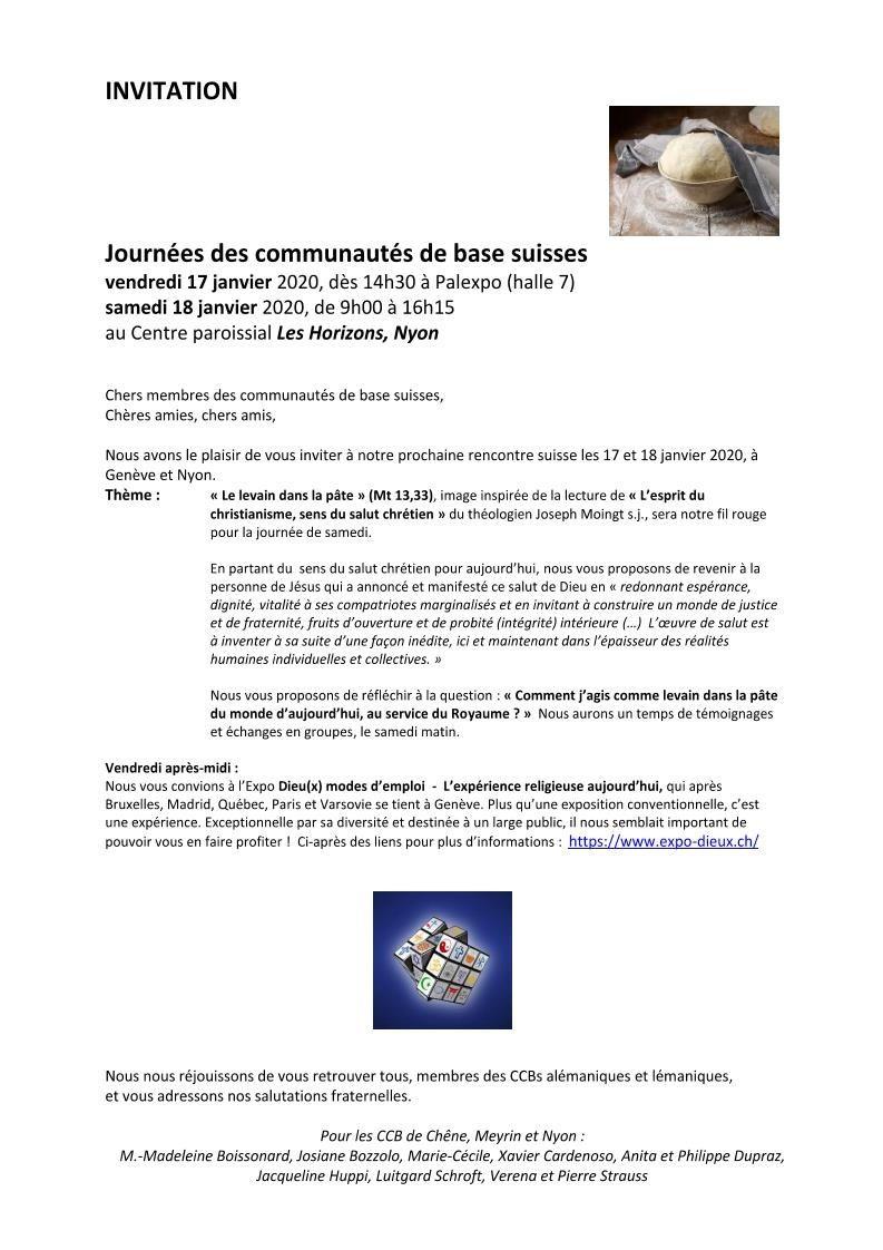 Femme cherche homme à Paris (75000)