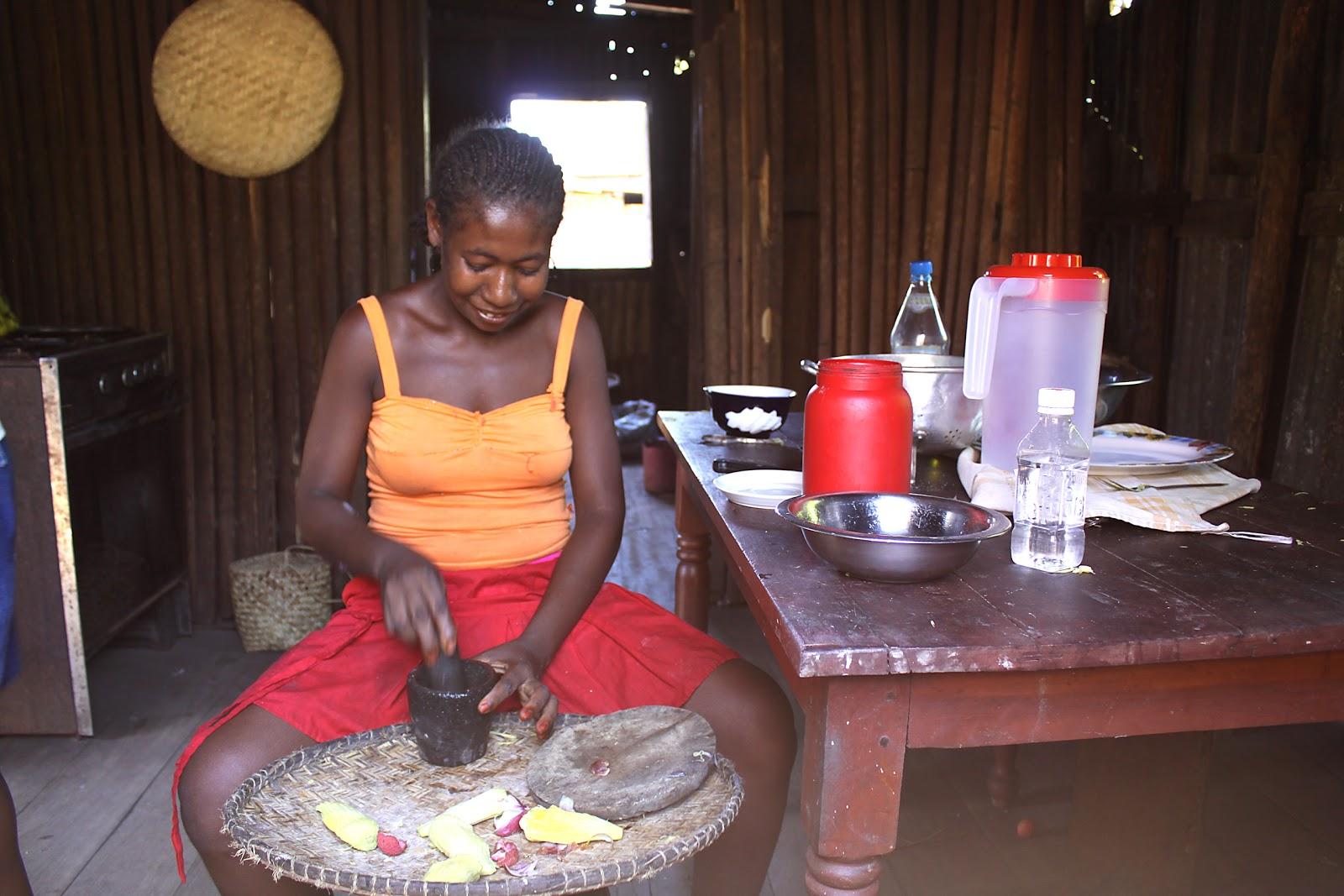 site de rencontre malgache fianarantsoa rencontre des femmes pour mariage gratuit en algèrie