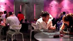 rencontre speed dating paris site de rencontre pour blanc