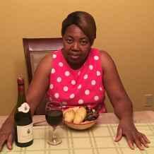 recherche femme black en belgique